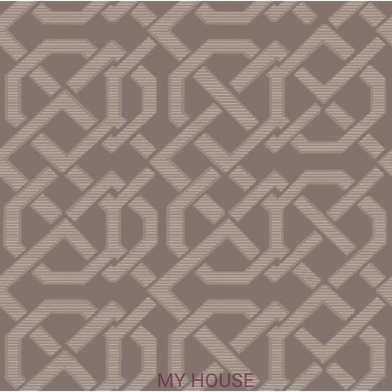 Обои Geometric 93-2006 Cole & Son
