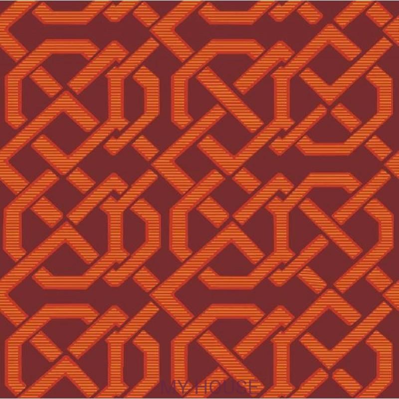 Обои Geometric 93-2008 Cole & Son