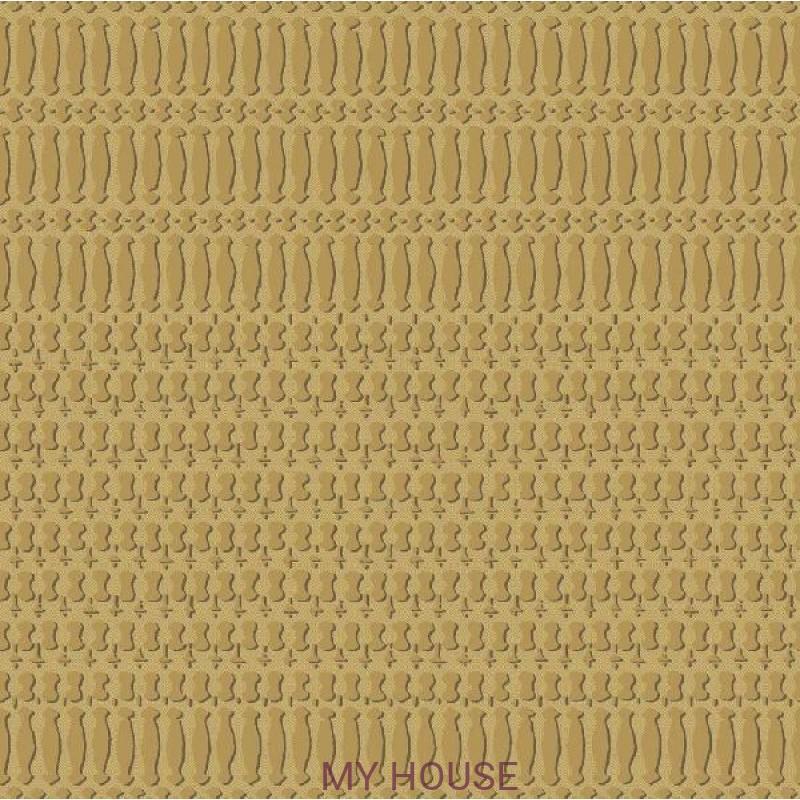 Обои Geometric 93/10035 Cole & Son