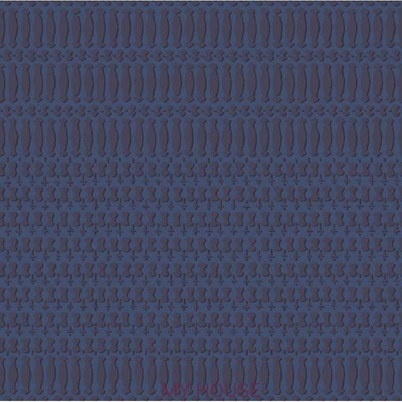 Обои Geometric 93/10037 Cole & Son