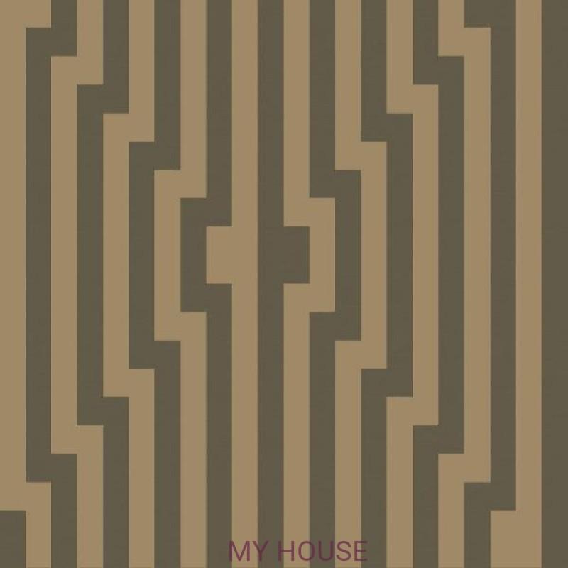 Обои Geometric 93/11038 Cole & Son