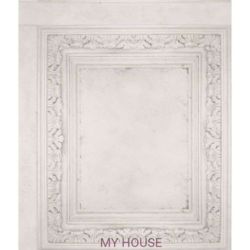 Обои Historic Royal Palaces 98/3012 Cole & Son