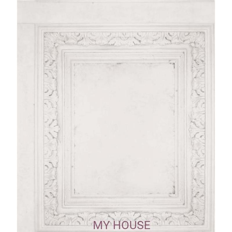 Обои Historic Royal Palaces 98/3013 Cole & Son