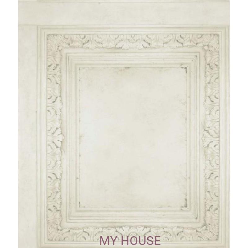 Обои Historic Royal Palaces 98/3014 Cole & Son