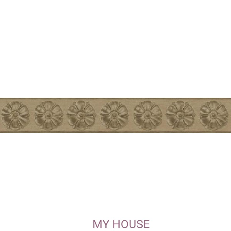 Обои Historic Royal Palaces 98/4015 Cole & Son