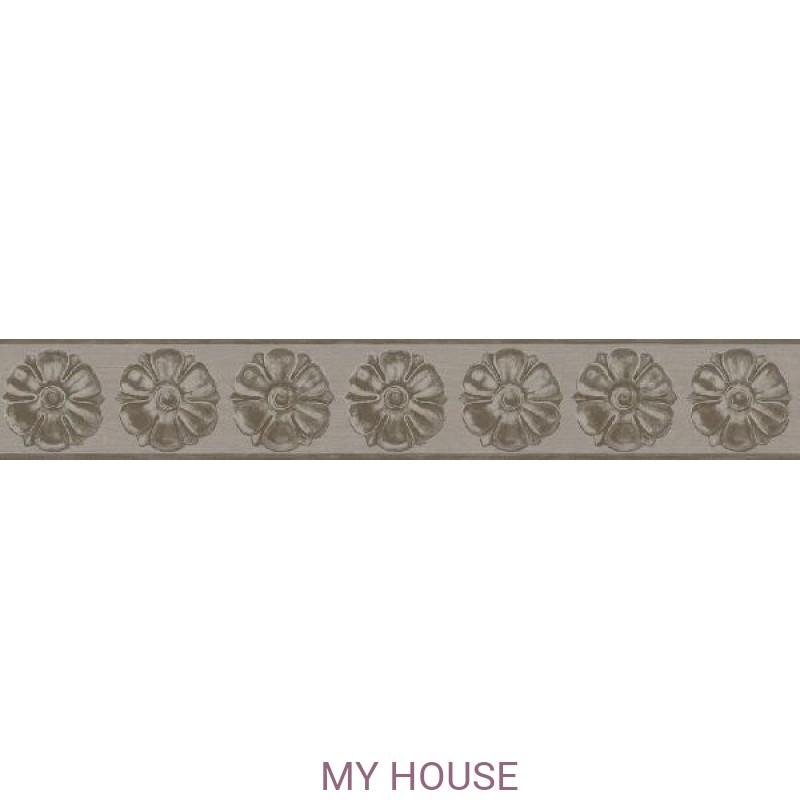 Обои Historic Royal Palaces 98/4016 Cole & Son