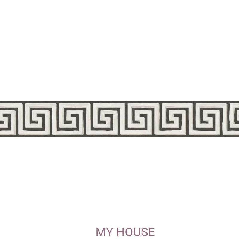 Обои Historic Royal Palaces 98/9039 Cole & Son