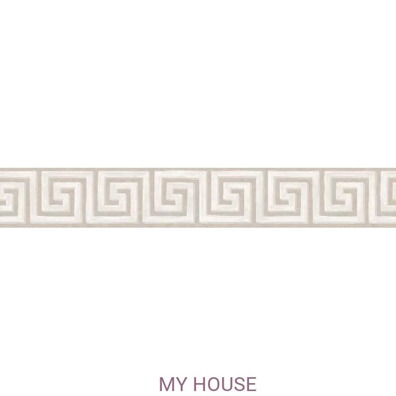 Обои Historic Royal Palaces 98/9040 Cole & Son