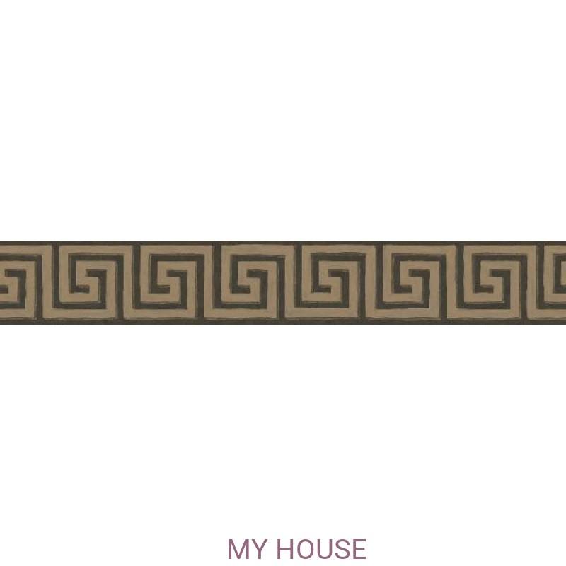 Обои Historic Royal Palaces 98/9043 Cole & Son