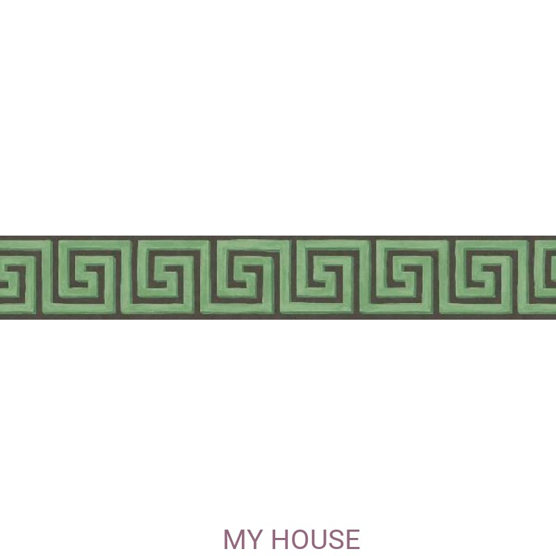 Обои Historic Royal Palaces 98/9044 Cole & Son