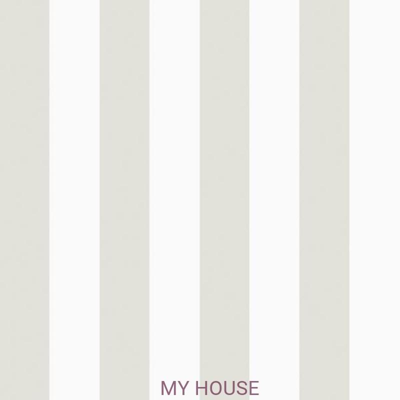Обои New Stripes&Plains 84-5024 Cole & Son