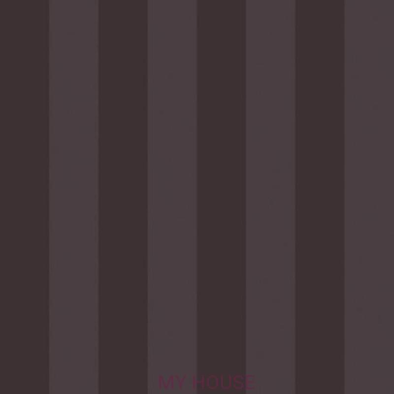 Обои New Stripes&Plains 84-5033 Cole & Son