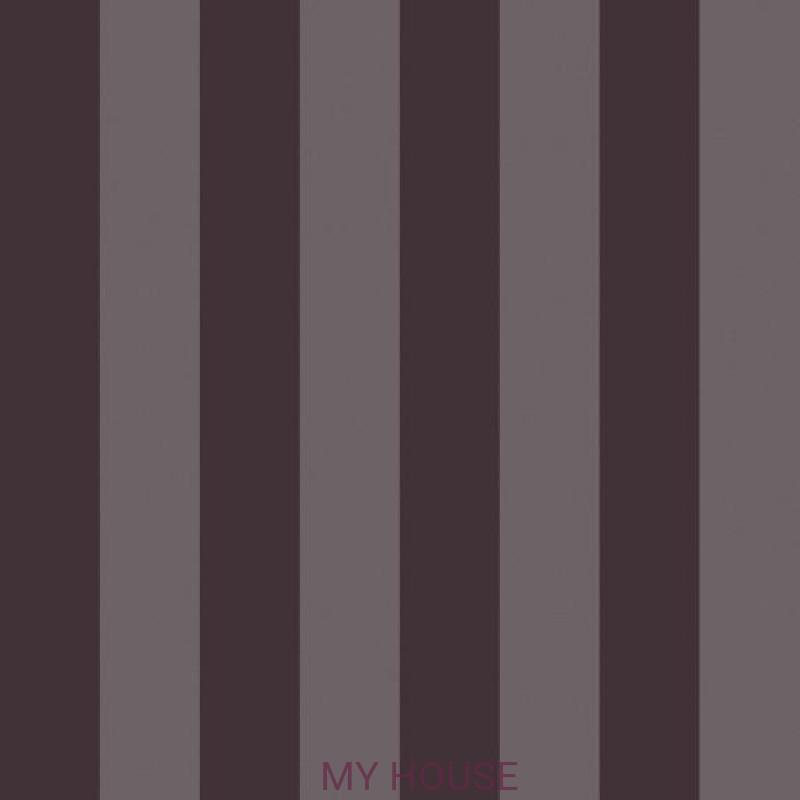 Обои New Stripes&Plains 84-5034 Cole & Son
