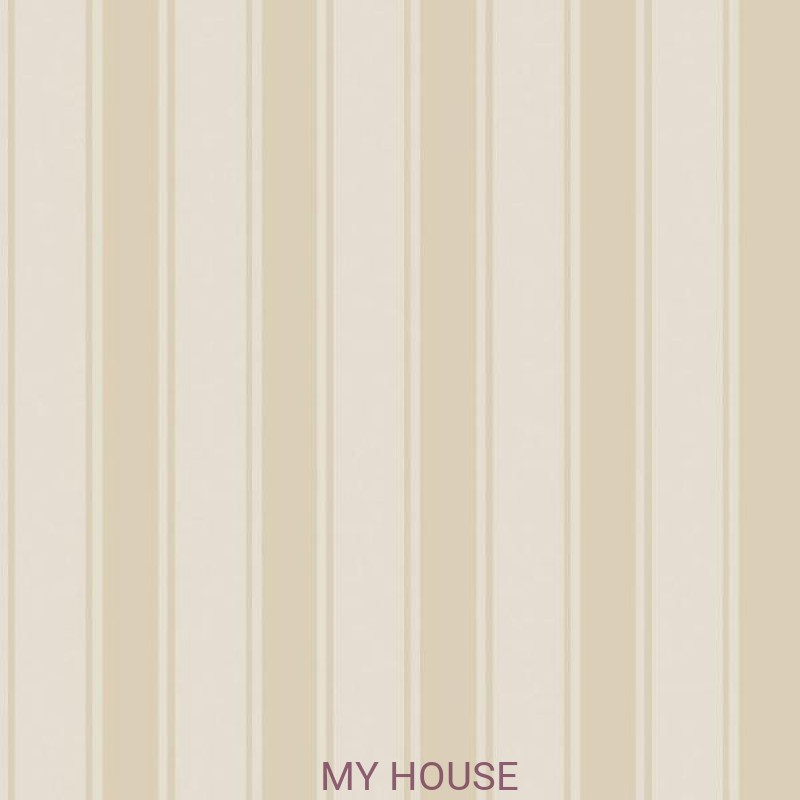 Обои New Stripes&Plains 84-6042 Cole & Son