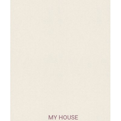 Architects Paper Haute Couture3 2878-16