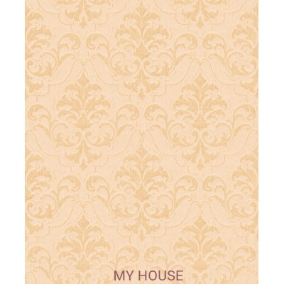 Architects Paper Haute Couture3 2903-73
