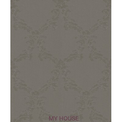 Architects Paper Haute Couture3 2904-58