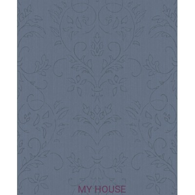 Architects Paper Haute Couture3 2906-63