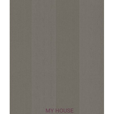 Architects Paper Haute Couture3 2907-55