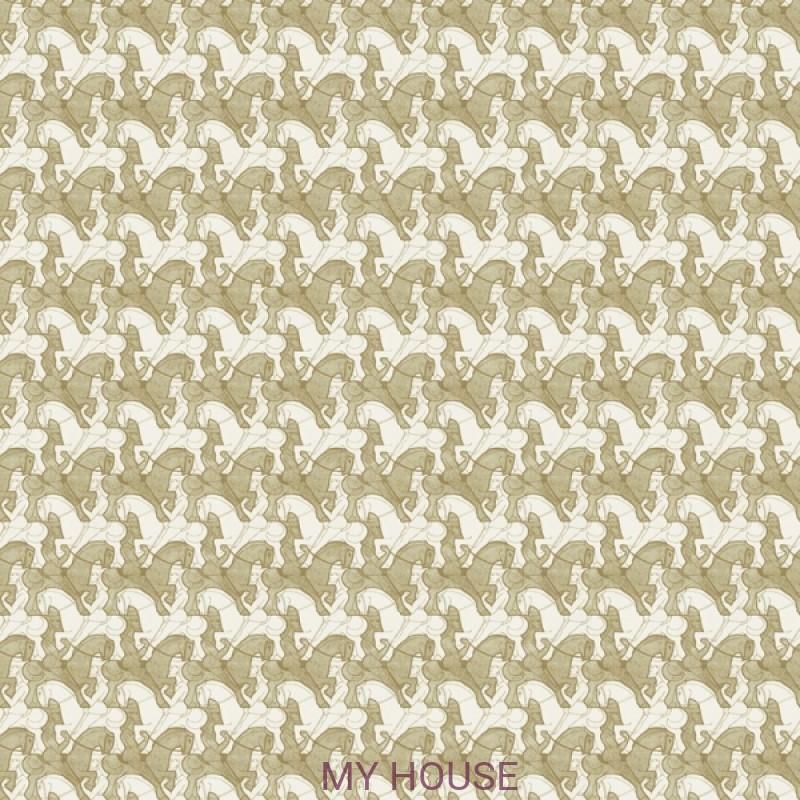 Обои M.C.Escher 23142 Jannelli & Volpi