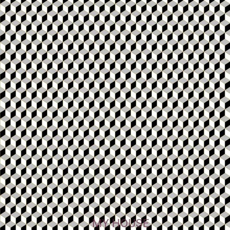 Обои M.C.Escher 23155 Jannelli & Volpi