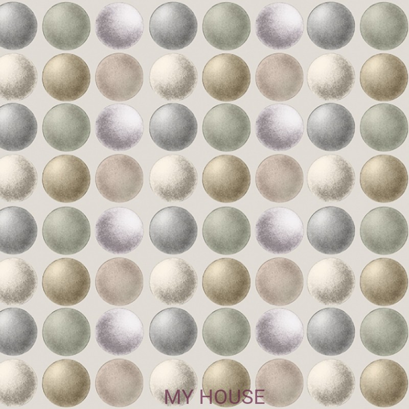 Обои M.C.Escher 23174 Jannelli & Volpi