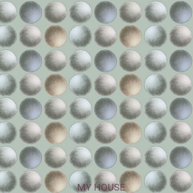 Обои M.C.Escher 23175 Jannelli & Volpi