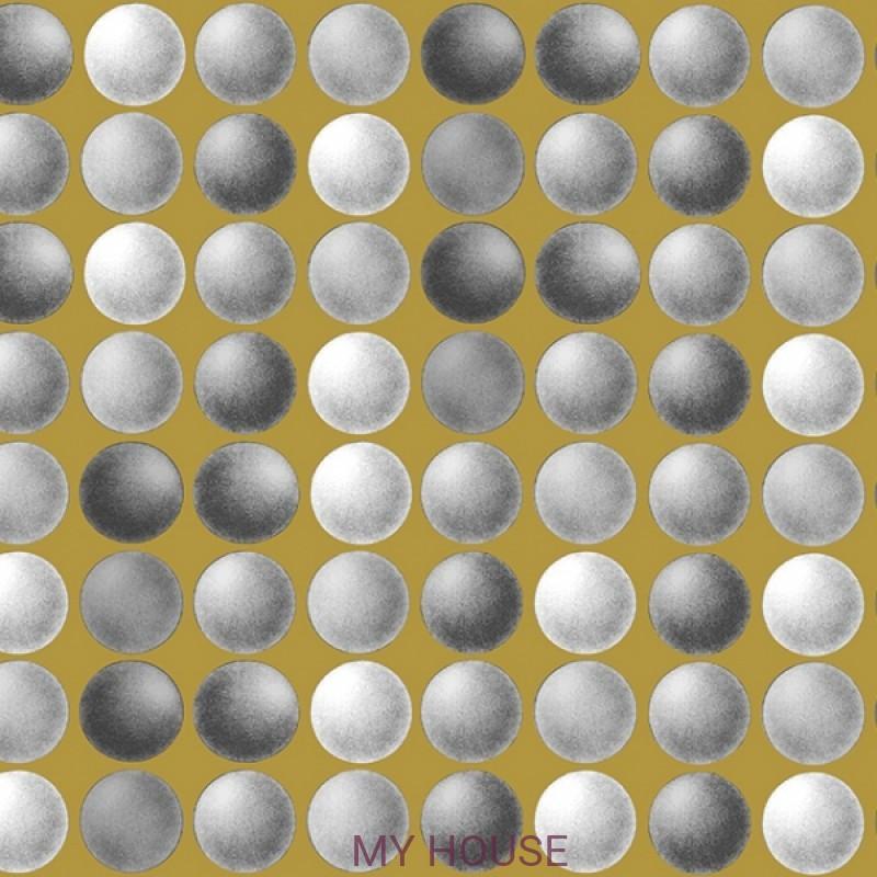 Обои M.C.Escher 23176 Jannelli & Volpi