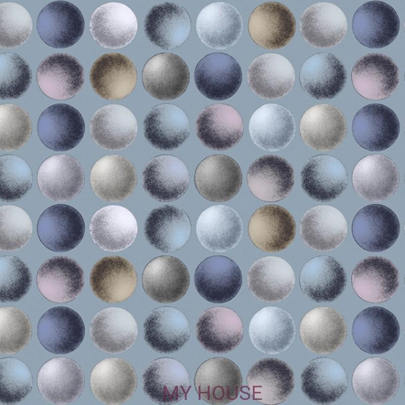 Обои M.C.Escher 23177 Jannelli & Volpi