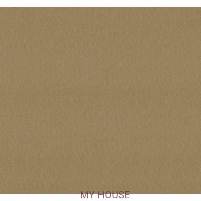 Сarey Lind Design Jewel Box NW6513