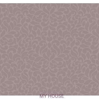 Сarey Lind Design Jewel Box LD7601