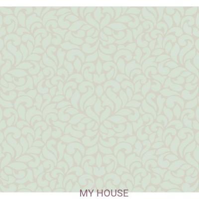 Сarey Lind Design Jewel Box LD7604