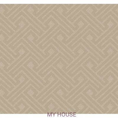 Сarey Lind Design Jewel Box LD7612