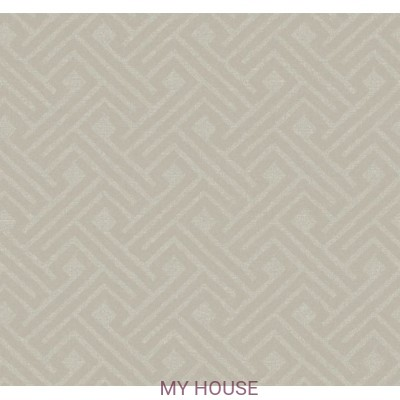 Сarey Lind Design Jewel Box LD7613