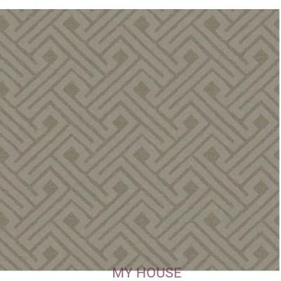 Сarey Lind Design Jewel Box LD7614