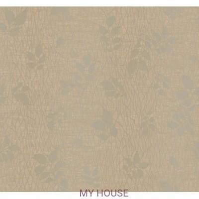 Сarey Lind Design Jewel Box LD7639