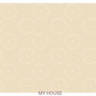 Сarey Lind Design Jewel Box LD7648
