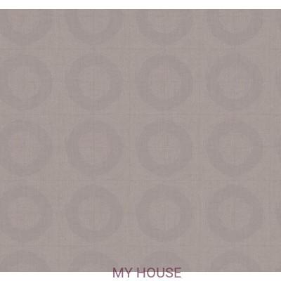 Сarey Lind Design Jewel Box LD7673