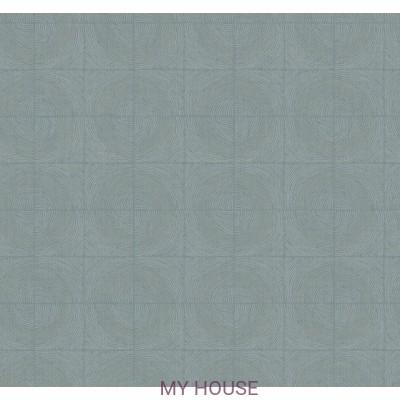 Сarey Lind Design Jewel Box LD7676