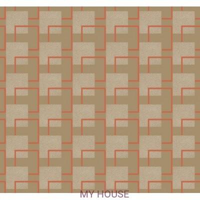 Сarey Lind Design Jewel Box LD7684