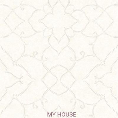 Сarey Lind Design Jewel Box LD7690
