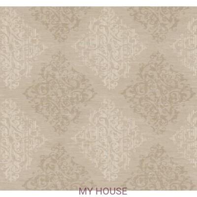 Сarey Lind Design Jewel Box LD7699