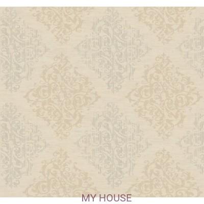 Сarey Lind Design Jewel Box LD7702
