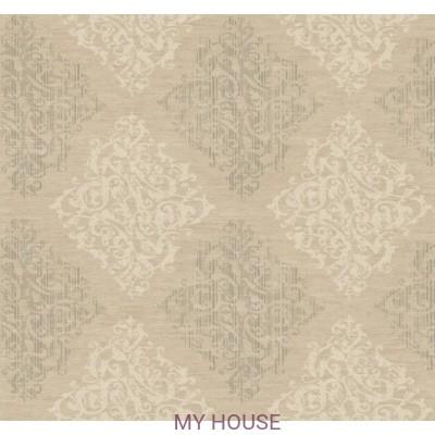 Сarey Lind Design Jewel Box LD7704