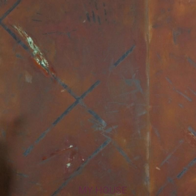 Обои Horus 58708 Marburg