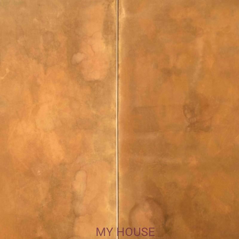 Обои Horus 58715 Marburg