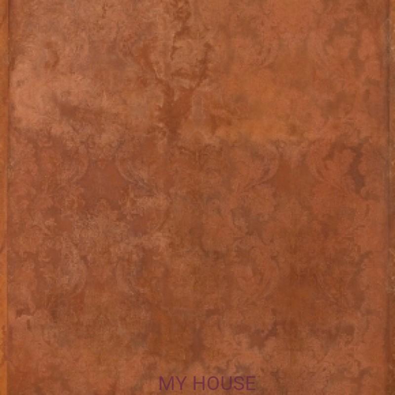 Обои Horus 58722 Marburg
