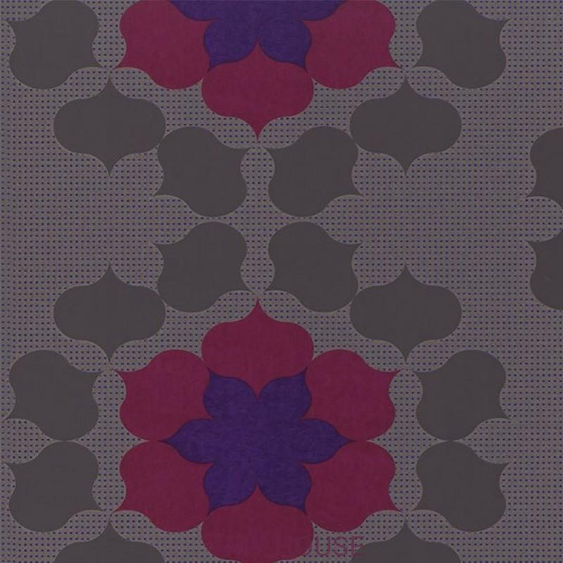Обои Ulf Moritz Wall Couture 52261 Marburg