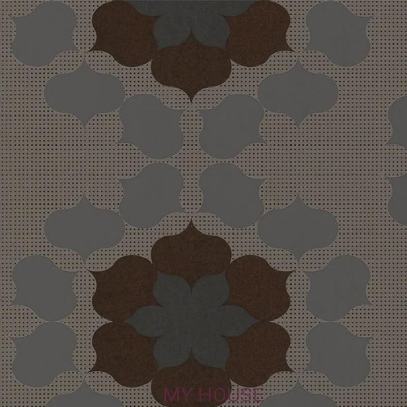Обои Ulf Moritz Wall Couture 52263 Marburg