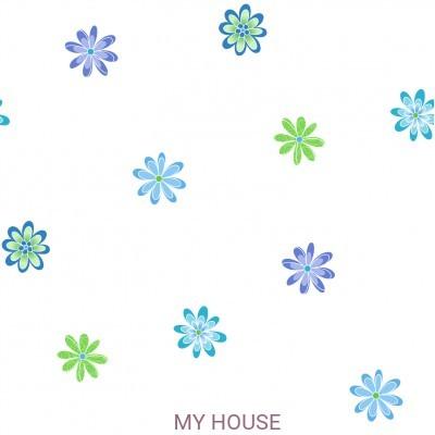 BlueMountain My Pad LV192179